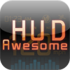 Awesome HUD