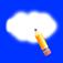 Cloud Publisher