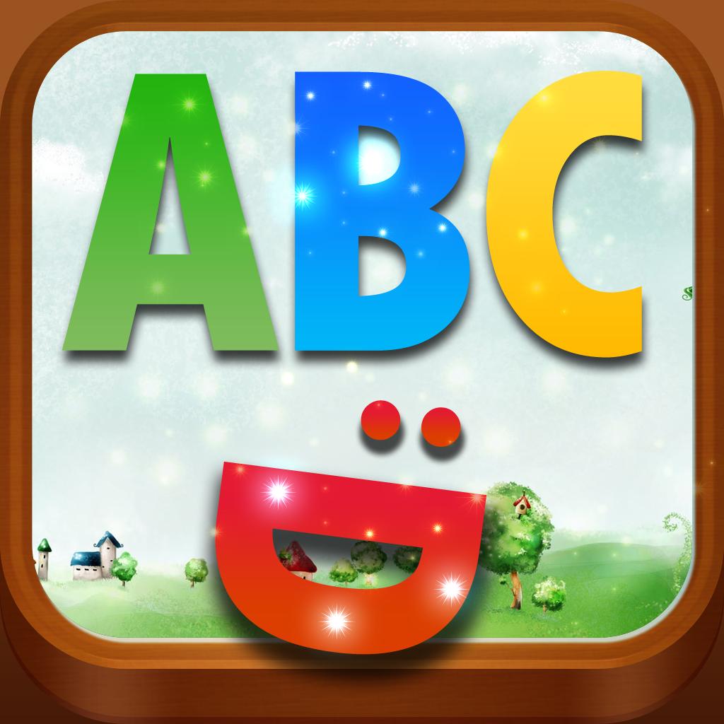 mzl.ejmvbvyu Moms With Apps   App Friday 03/07/2014